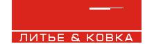 kaiz.ru